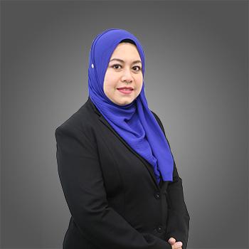 Pn. Nadiah Hani Bt Ali